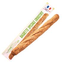 Croustifit Stokbrood