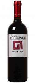 Cantina Tudernum Umbria Rosso