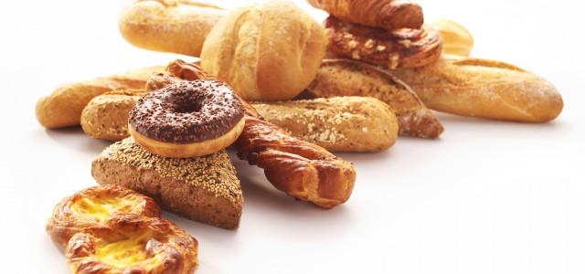 Dagverse broodjes uit eigen oven!