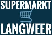 Supermarkt Langweer